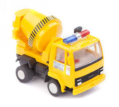 Buy Centy Concrete Mixer Truck Pullback (Yellow) Online In India ... Fast Lane Light And Sound Cement Truck Toys R Us Australia 116 Scale Friction Powered Toy Mixer Yellow Best Tomy Ert Big Farm Peterbilt 367 Straight Light Man Bruder 02744 Concrete Pictures Hot Wheels Protypes E518003 120 27mhz 4wd Eeering Cement Mixer Truck Toy Kids Video Mack Granite Galaxy Photos 2017 Blue Maize 2018 Dump Cstruction Vehicle