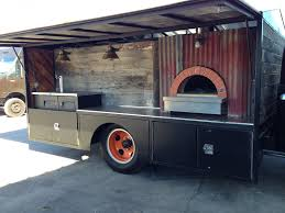 Coastal Crust - One Of Our Trucks Almost Finished. Www ... Any Love For Bucees Album On Imgur Uncategorized Itinerant Foodies Beigebisque Gas Ranges The Home Depot Mens Country Deep I Miss Mayberry The Sabbatical Chef Beer Tablejosh Tompson Lyrics Youtube Josh Thompson On Table Reviews Archives Page 3 Of 4 Baking Explorer Biscuits Sweettooth In Seattle Where To Eat And Drink In San Francisco Napa Nashvillefoodtruckjunkie Fan Blog Of All Things Food Trucks
