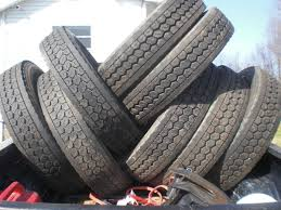 11 24.5 Goodyear Truck Tires Set Of 8 Michelin, BF Goodrich Tracktire Test Bfgoodrich Toyo Michelin And Yokohama Tires Farah Tested Approved Pilot Sport 4s The Drive Xfa2 Supersingle Hcv Xzy3 1000 R20 Buy Heavy Duty Military Wheels Low Profile Truck Best Tire 2018 Michelin 2700r49 Tyres Delta Machinery Netherlands North America X Tweel Ssl Skid Steer In Ps2 Tirebuyer Pilot Sport Cup One Line Energy T Youtube Ltx Winter