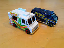 Julian's Hot Wheels Blog: Ice Cream Truck & Super Van Lot Of Toy Vehicles Cacola Trailer Pepsi Cola Tonka Truck Hot Wheels 1991 Good Humor White Ice Cream Vintage Rare 2018 Hot Wheels Monster Jam 164 Scale With Recrushable Car Retro Eertainment Deadpool Chimichanga Jual Hot Wheels Good Humor Ice Cream Truck Di Lapak Hijau Cky_ritchie Big Gay Wikipedia Superfly Magazine Special Issue Autos 5 Car Pack City Action 32 Ford Blimp Recycling Truck Ice Original Diecast Model Wkhorses Die Cast Mattel Cream And Delivery Collection My