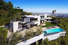 100 Hollywood Hills Houses Why A 32 Million Mansion Hasnt Sold Fortune