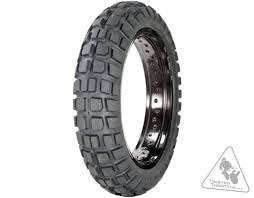 Kenda K784 Big Block, Dual-Sport, Rear 17 Inch, Size 130/80-17, 40 ... Intertrac Tc555 17 Inch 18 Run Flat Tire Buy Pit Bike Tedirt Tyrekenda Brand Off Road Tire10 Inch12 33 Tires And Rims For Jeep Wrangler Chevy Inch Winter Tire Steel Rim Package Honda Odyssey 750 Tax 2017 Rugged Ridge 1525001 Rim Protector Stainless Steel 0715 Motor Thailand Offroad Motorcycle Tires View Baja Style Truck Aftermarket Resin Model Cars Timeless Muscle Magazine 13 14 15 16 Pvc Leather Universal Spare Cover 13080vb17 Avon Am23 Rear Race Vintage Racing Mickey Thompson Offers Super Wide 17inch Street Comp