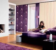 Decorating Ideas For Teenage Rooms Interior Design Bedroom