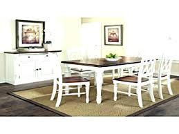 Dining Room Chair Sale Furniture Set Patio Sets At Kitchen And Chairs Stunning Table