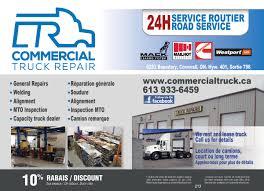 100 Commercial Truck Alignment Repair Ers Handbook And Saving