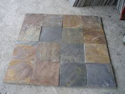 slate floor tile slate wall tiles slate slabs slate cladding