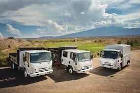 100 Lawn Trucks A Safer Ride Landscape
