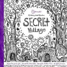 413 Best Coloring Pages And Books Images On Pinterest