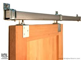 National Hardware Barn Door Track Decorative Interior Sliding Kit ... Pocket Door Hdware Kit Best 25 Barn Ideas On Doors Sliding Everbilt Large Home Design Ideas Exterior Sliding Barn Door Hdware With Doors Depot Rustica 42 In X 84 Stain Glaze Clear Rockwell American Pro Decor Satin Nickel Solid Steel Rolling Knobs The Kits Hinges Pacific Entries 36 Shaker 2panel Primed Pine Wood