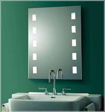Extendable Bathroom Mirror Walmart by Best Bathroom Mirrors With Lights Express Air Modern Home