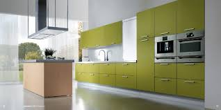 Large Size Of Kitchen Roombudget Cabinets Modern Themes Coffee Decor Sets Medium