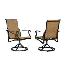 Patio Chairs Lowes S Outside Pagosa Set Lowest Price – 32sixthave.com