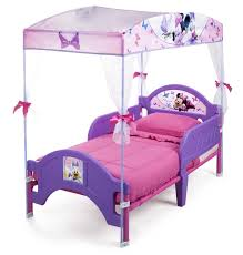 100 Truck Toddler Bedding Bedroom Minnie Mouse Bedroom Decorating Ideas Minnie Mouse