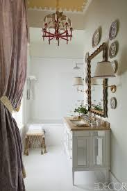 Narrow Bathroom Ideas With Tub by 30 Best Small Bathroom Ideas Small Bathroom Ideas And Designs