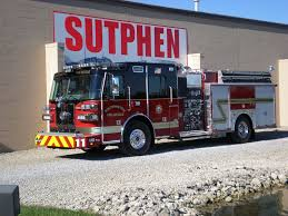 Sutphen Fire Trucks - Google Search … | Fire Tru… Massfiretruckscom Apparatus City Of Deadwood South Dakota Drawings You Can Count On At Least One New Matchbox Fire Truck Each Year Seattle Fire Department Fiseattle Department Ladder 8 Chicago Crimson Aerials Chicagoaafirecom Long Island Fire Truckscom Elmont 700 Trucks Fighting In Canada Round Rock Police Small Town Tuscaloosa And Rescue Gets Unique New Truck Seagrave Home Post Pics Your Local Trucks Beamng