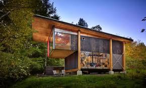 100 Cheap Modern House Home Building Plans Lovely Plans