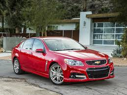 CHEVROLET SS Specs - 2013, 2014, 2015, 2016, 2017, 2018 - Autoevolution 1990 Chevrolet Silverado 1500 2wd Regular Cab 454 Ss For Sale Near Waukon All 2017 Vehicles Sale 1993 Pickup Truck For Online Auction Youtube 1992 Connors Motorcar Company Chevrolet C1500 Rare Low Mile Short Bed Sport Truck 2014 Cheyenne Concept Features Camaro Z28 Parts Gm Chevy Wheel Drive At The Red Noland Preowned Ss Top Tahoe In Hammond La Sedan Instrumented Test Review Car And Driver Classic American 454ss 2018 Unique Specs 2013 2015
