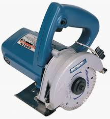 Mk 370 Tile Saw by Tools Online Store Categories Power Tools Saws Tile