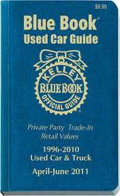 100 Kelly Blue Book Used Trucks The Latest Trend In Value For WEBTRUCK