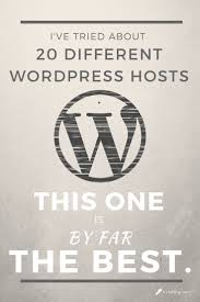 Best WordPress Hosting For Your Website / Blog In 2017! Top 4 Best And Cheap Wordpress Hosting Providers 72018 Best Hosting 2018 Discount Codes To Get The Deals Heres The Absolute Best Option For Your Blog Wp Service Wordpress By Vhsclouds 10 Plugins Websites Blogs Infographics 5 Themes Web Companies Services Wpall Managed How To Choose The Provider Thekristensam List Of For Bloggers 7 Compared