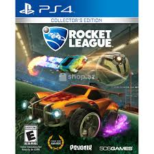 Game PlayStation 4 ROCKET LEAGUE Prices And Sales Of Baku Shops Maxi ... North Carolina Birthday Parties Video Game Truck Pinehurst School Church Nonprofit Eertainment In Party Cary Chapel Hill Fayetteville Raleigh Brooklyn New York City Usa On Twitter The Best Prices To Celebrate Your Xtreme Gamers Dfw Highland Village Denton Flower Pricing Hawaii About Extreme Zone Long Island Experience The Life Of A Trucker Driver Xbox One Parties Missippi And Alabama
