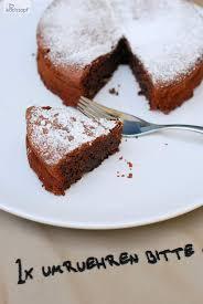 schokoladen haselnuss kuchen glutenfrei