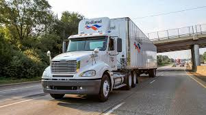 Michigan Trucking Company Expands Apprenticeship Program | Transport ... Usf Holland Trucking Company Best Image Truck Kusaboshicom Kreiss Mack And Special Transport Day Amsterdam 2017 Grand Haven Tribune Police Report Fatal July 4 Crash Caused By Company Expands Apprenticeship Program To Solve Worker Ets2 20 Daf E6 Style Its Too Damn Low Youtube Home Delivery Careers With America Line Jobs Man Tgx From Bakkerij Transport In Movement Flickr Scotlynn Commodities Inc Facebook Logging Drivers Owner Operator Trucks Wanted