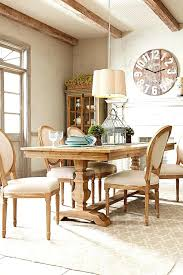 Pier One Dining Room Table Best Rooms Images On 1 Round Tables Handsome Gallery