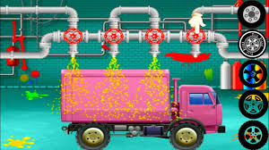 The Best Truck: The Best Truck Games 100 Cool Math Good Looking Games Worksheets Truck Loader 4 These Levels Get Hard Youtube Hobo Game A Homeless Man Fighting For His Rights And Freedom Frogario Play On Coolmathgameskidscom Video 2 Best 2018 Doraemon Bowling Games Coolmathforkids Hashtag Twitter The Color World Coolmath Genesanimadasco Parking Mania Truckdomeus