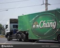 Truck Of TBL. Thai Beverage Logistic. – Stock Editorial Photo ... Intertional Beverage Truck For Sale 1337 Trucks Kings Dominion Cacola Beverage Truck Cp Food Blog Inventyforsale Kc Whosale Used 2012 Freightliner M2 In Az 1102 Truckthe Urban Juicer Built By Apex Specialty Vehicles Filecoors Light Beverage Truckjpg Wikimedia Commons 2007 Intertional 4400 Single Axle For Sale Pepsi Chevrolet Harford County Md Formwmdriver Femiller Lite Truck Hts10tjpg Dockmaster Hackney