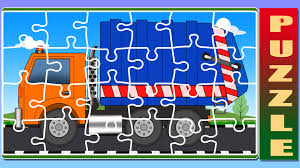 Garbage Truck | Baby Puzzle Games For Children - YouTube Mr Blocky Garbage Man Sim App Ranking And Store Data Annie Truck Simulator City Driving Games Drifts Parking Rubbish Dickie Toys Large Action Vehicle Truck Trash 1mobilecom 3d Driver Free Download Of Android Version M Pro Apk Download Free Simulation Game For Paw Patrol Trash Truck Rocky Toy Unboxing Demo Bburago The Pack Sewer 2000 Hamleys Tony Dump Fun Game For Kids Excavator Forklift Crane Amazoncom Melissa Doug Hq Gta 3 2017 Driver