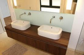 glasrückwände für architektur küche und bad glas lenz
