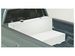 DSI Automotive - JOBOX 100 Gallon White L-Shaped Steel Liquid ... Dsi Automotive Jobox White Steel Pandoor Underbed Truck Box 72 X Amazoncom Pah14200 61 Alinum Fullsize Chest Fancy Bed Organizer Ideas To Scenic Business Industrial Light Equipment Tools Find Jobox Products Drawer Tool Boxes Storage Oltretorante Design Strong Shop At Lowescom Or Van Door Tray 24 Width 48 Buy In The Ditch Pro Series Alinum Truck Tool Box Every Apex Group Jobsite Cabinet Brown 1693990 From Jac1570982 Premium Low Profile Single Lid Crossover Topside Brute Flatbed Beautiful Delta Pro Steers Wheels