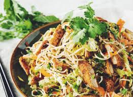 Vegan Crispy Chicken Asian Noodle Salad Sunfood Coupon Code Best Way To Stand In Photos Limited Online Promo Codes For Balfour Wet N Wild 30 Off Annie Chuns Coupons Discount Noodles Co Pompano Train Station Crib Cnection Activefit Direct Italian Restaurant Coupon Ristorante Di Pompello Z Natural Foods O1 Day Deals Miracle Noodle Code Save 10 On Your Order Deliveroo Off First With Uob Uber Eats Promo Codes Offers Coupons 70 Off Oct 0910 Pin On Weight Watcher Recipes