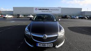 opel siege social vauxhall to cut 250 at ellesmere port independent ie