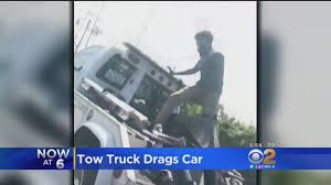 Tow Truck Drags Car - YouTube Tow Truck Driver Killed In Highway 99 Crash Near Calwa Abc30com Q A Hoa Towing Facts Article By Nick Carroll Amber Property Ctta Interview Series Sam Johnson Of Capitol City Automotive The Services Five Star Inc Jeff Ramirez Northern California Youtube About Heavy Duty Roadside Service Oakland Fairfield Tenwest Truck Man Stock Photos Images Alamy Home American Towman Spirit Ride Times Magazine Chergey Insurance Partners Thousand Oaks Ca
