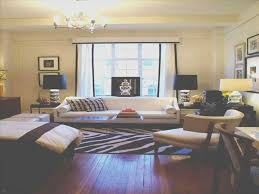Apartment Ideas Does Square Feet Really Look Like Squares Rhcouk Awesome Sq Ft Studio Layout Pictures