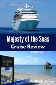 Majesty Of The Seas Deck Plan 10 by Best 25 Majesty Of The Sea Ideas On Pinterest Cruise Ships