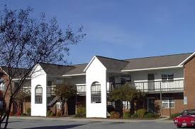 1 Bedroom Apartments Greenville Nc by East Carolina University Off Campus Housing Search Medical