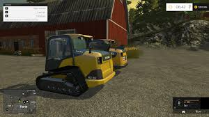 Forklifts & Excavators Farming Simulator 2015, 15 Mods Amazoncom 120 Scale Model Forklift Truck Diecast Metal Car Toy Virtual Forklift Experience With Hyster At Logimat 2017 Extreme Simulator For Android Free Download And Software Traing Simulation A Match Made In The Warehouse Simlog Offers Heavy Machinery Simulations Traing Solutions Contact Sales Limited Product Information Toyota Forklift V20 Ls17 Farming Simulator Fs Ls Mod Nissan Skin Pack V10 Ets2 Mods Euro Truck 2014 Gameplay Pc Hd Youtube Forklifts Excavators 2015 15 Apk Download Simulation Game This Is Basically Shenmue Vr