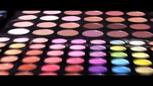 BH Cosmetics Coupon Promo Code Free Shipping Carryout Menu Coupon Code Coupon Processing Services Adventures In Polishland Stella Dot Promo Codes Best Deals Bh Cosmetics Blushed Neutrals Palette 2016 Favorites Bh Bh Cosmetics Mothers Day Sale Lots Of 43 Off Sale Ends Buy Bowling Green Ky Up To 50 Site Wide No Need Universal Outlet Adapter Deals Boundary Bathrooms Smashbox 2018 Discount Promo For Elf Booking With Expedia