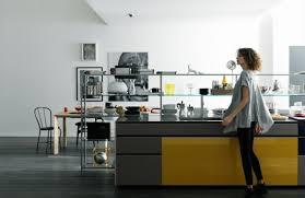 20 ideen für küchen planung renommierten herstellern