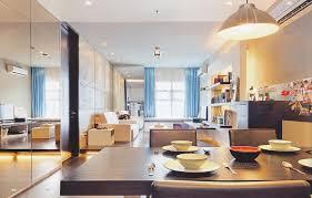 Cool Apartment Ideas