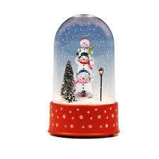 Ebay Christmas Trees Australia by Santa Shop Xmas Shop Christmas Shop Xmas4you Xmas 4 U