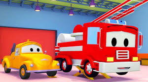 Tom The Tow Truck And The Fire Truck In Car City | Trucks Cartoon ... Tow Truck And Repairs Videos For Kids Youtube Cartoon Trucks Image Group 57 For Car Transporter Toy With Racing Cars Outdoor Video Street Sweeper Pin By Ircartoonstv On Excavator Children Blippi Tractors Toddlers Educational Hulk Monster Truck Monster Trucks Children Video For Page 3 Pictures Of 67 Items Reliable Channel Garbage Vehicles 17914 The Crane Cstruction Kids Road Cartoons Full Episodes