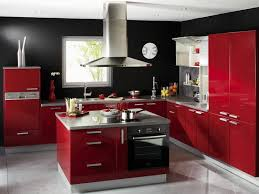 deco cuisine americaine decoration des petites cuisines 2 idee amenagement cuisine