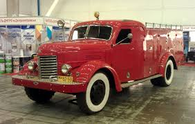File:ARP-2 ZIS-150 Fire Engine (hose Tender, Front-left View).jpg ... Truck Firefighters Hose Firemen Blaze Fire Burning Building Covers Bed 90 Engine A Firetruck Stock Photos Images Alamy Hose Pipe And Truck Vector Image 1805954 Stockunlimited American Fire With Working V10 Modhubus National Reel Kids Pedal Filearp2 Zis150 Engine Tender Frontleft Viewjpg Los Angeles Department 69 An Attached Flickr Fire Truck Photo Unique Crown Wagon Filenew York City Fighter Pulling Water From