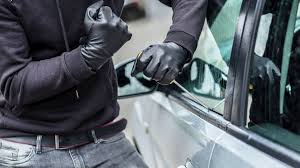 Tarrant County Warns Public Of Increased Auto Thefts | CW33 Dallas ... Craigslist Fort Worth Fniture Elegant Ashley Julson Sage How Not To Buy A Car On Hagerty Articles A New Dallbased App Wants Be The Uber Of Pickup Truck Rental Dallas Used Cars By Owner Compassionate Home Health Care Cornucopia Classifieds The Ft Collins Colorado Barn Finds Unstored Classic And Muscle For Sale Va Trucks Upcoming 2019 20 Young Chevrolet In Plano Frisco Richardson Source Tx Allen Samuels Vs Carmax Cargurus Sales Hurst Texas Search All Locations For Custom 6 Door Auto Toy Store