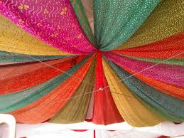 Cubicle Decoration Themes India by Best 25 Bollywood Party Ideas On Pinterest Bollywood Theme