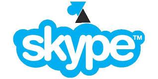 skype pour bureau windows 8 envoyer des fichiers avec skype pour windows 8 et rt windowsfacile fr